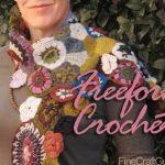 freeform_crochet.jpg