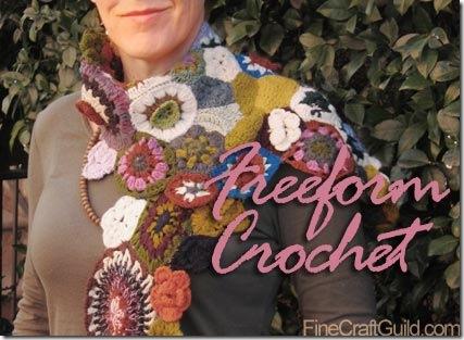 freeform_crochet