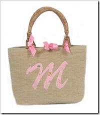 mothersday bag