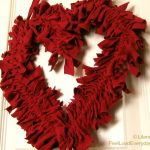 30 Valentines Day Crafts & Cards