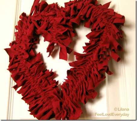 rag_heart_wreath