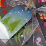 recycle_holiday_cards_gift_tags_thumb.jpg