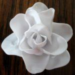 rose_plastic_spoons.jpg