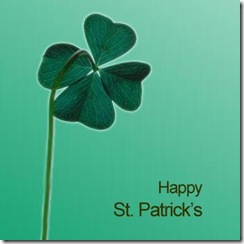 st patrick s day crafts