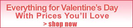 valentines_offer