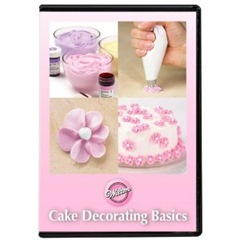 wilton_cake_decorating_basics