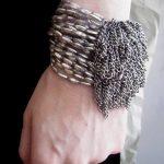 bracelet_worthwile.jpg