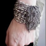 bracelet_worthwile_thumb.jpg