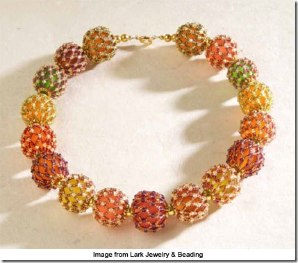 fortuneteller_beads_necklace
