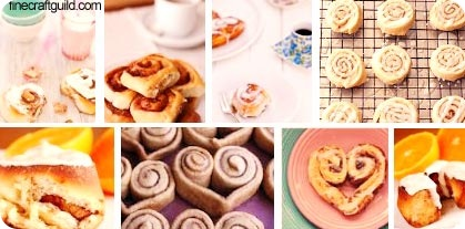 heartcinnamon_rolls