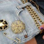 jeans_bag.jpg