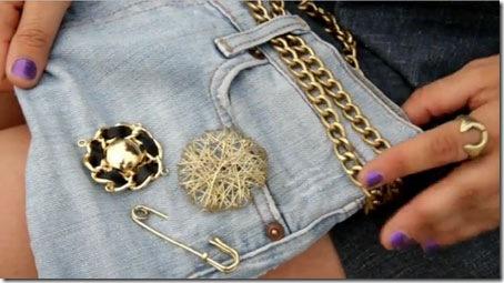 jeans_bag