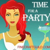 http://www.finecraftguild.com/wp-content/uploads/2012/02/party_girl_thumb.jpg