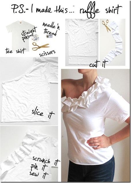 ps_I_made_this_ruffle_shirt