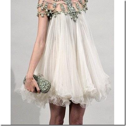 swan_princess_white_jewel_dress