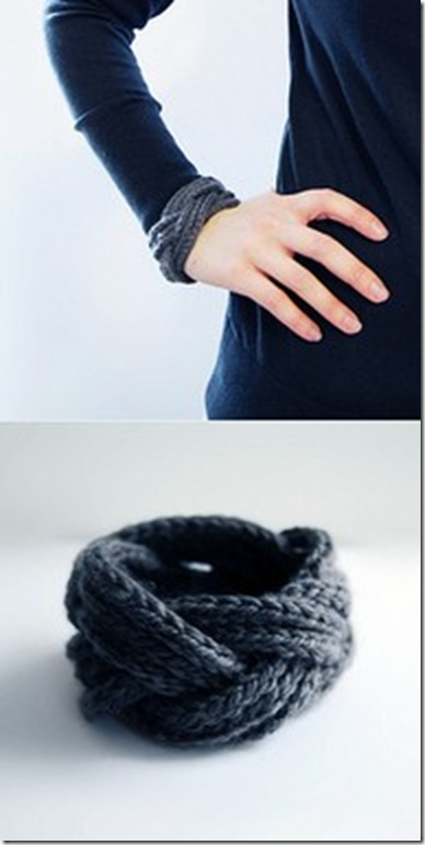turk_knot_tutorial