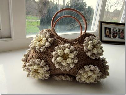 almond_blossom_bag