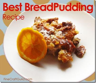 bread_pudding