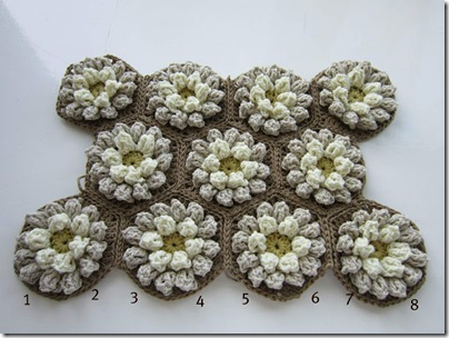 crochet_lilly_pad_bag