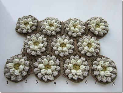 crochet_lilly_pad_bag