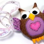 owl_measuring_tape_tinyapartmentcrafts.jpg