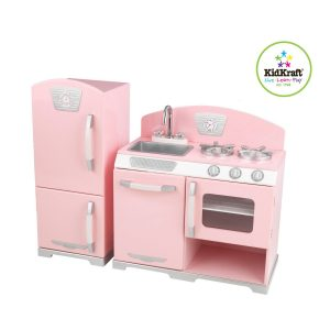 kids furniture play kitchen