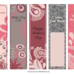 Mothers-Day-Bookmarks.jpg