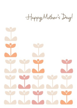 Mothers Day Cards !