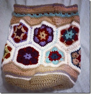 african_flower_tote_crochetapy