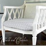 chair-_reupholstery_daysofchalkchocoate_thumb.jpg