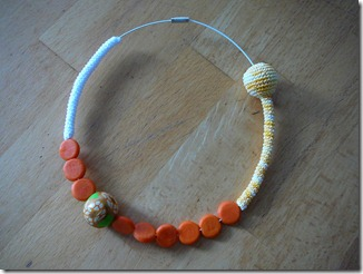 crochet_fimo_necklace_lelojuweeltjes
