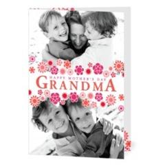 mothers-day-card-grandma