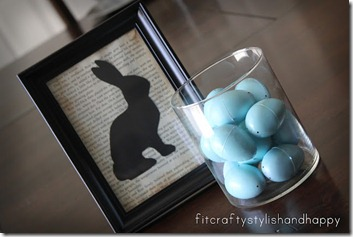 silhouette_easter_bunny_fitcraftystylishhappy