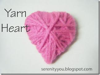 yarnheart_serenityyou
