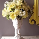 yellow_floral_arrangement.jpg