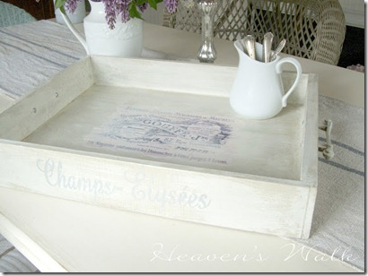 French_decoupage_tray
