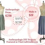 anthropologie_dresst.jpg
