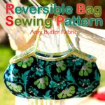 beginners_bag_sewing_pattern1.jpg