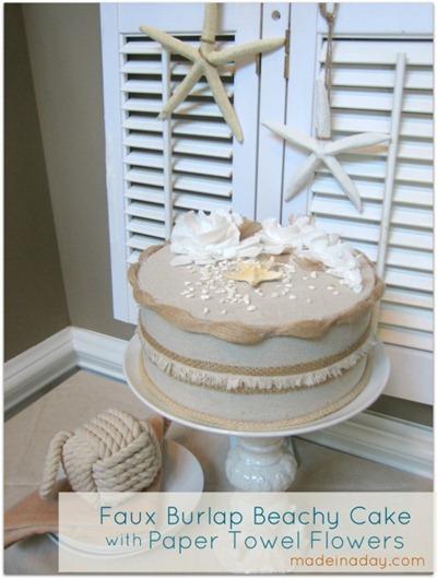 burlap_cake