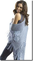 crochet_flower_shawl_patter