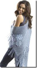 crochet_flower_shawl_patter