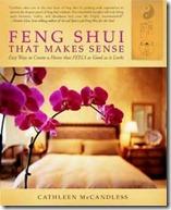 fengshui_that_makes_sense