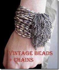 jewelry_trends_4