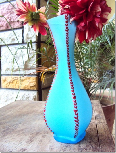 painted-blue-vase