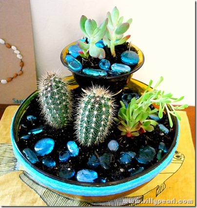 retro_succulent-planter