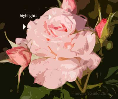 9 Alternatives to Long Stemmed Roses for Valentines