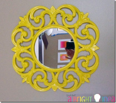 yellow_painted_mirror
