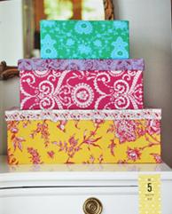 Happy-Home-boxes