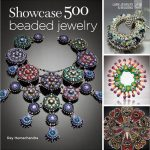 Showcase-500-Beaded-Jewelry_book_giveaway.jpg