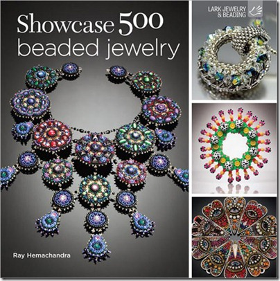 Showcase-500-Beaded-Jewelry_book_giveaway